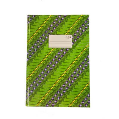 Paperline Writing Pad A4 Staplesindo Stationery Batam